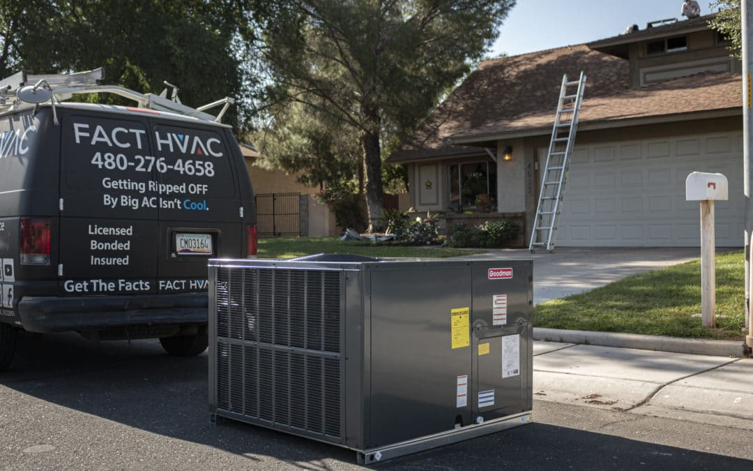 3 Simple Tips To Avoid Overpaying For Air Conditioning Repair Service