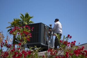 HVAC Seasonal Maintenance: Avoid Expensive Breakdowns and Save Money