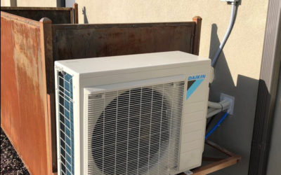 Ductless AC vs Window AC, Which is Better?