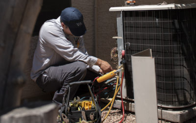 Proactive HVAC Repairs: What It Involves and Why You Should Do It