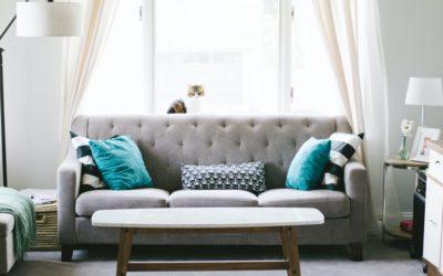 Most Common Type of Indoor Air Pollutants