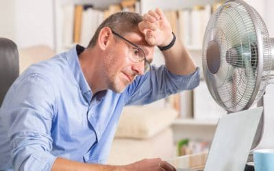 5 Signs Your AC System is About to Fail