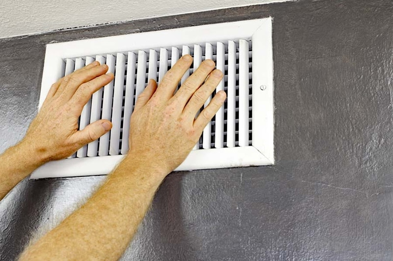 How to Tell if You Really Need AC Repairs