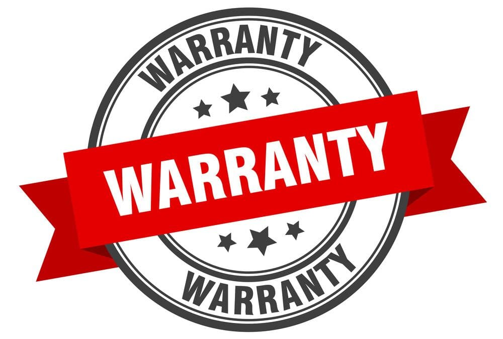 The Truth about a New System Warranty